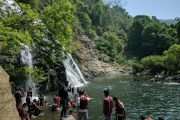 dudhsagar-waterfalls-tour-package-jeep-safari-goa