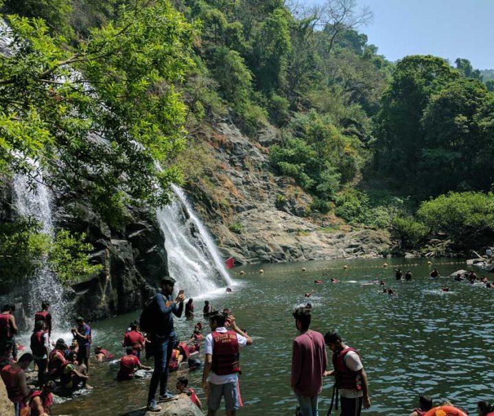 dudhsagar-waterfalls-tour-package-jeep-safari-goa