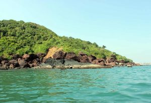 Grand-Island-Tour-Goa-Monkey-Beach