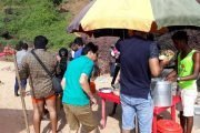 monkey-beach-goa-island-trip