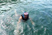 snorkeling-at-grand-island-goa