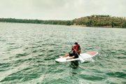 kayaking-in-Goa