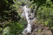 tambdi-surla-waterfalls-in-goa