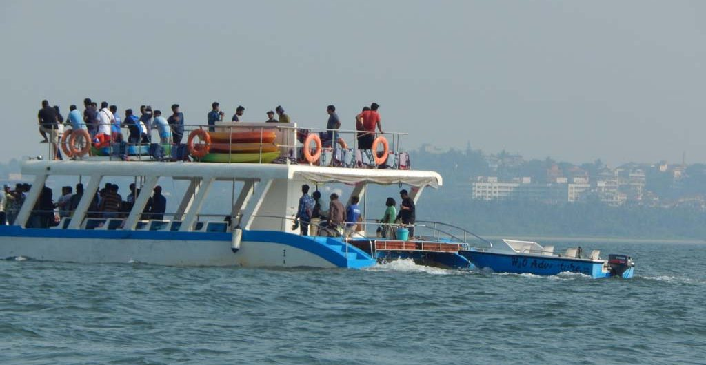 adventure-boat-cruise-goa